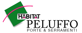 Peluffo